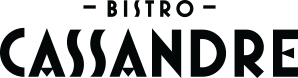 logo-ny.png