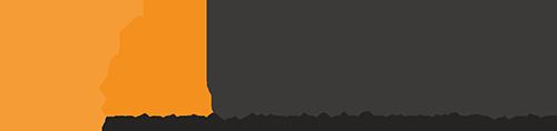 Zen-thaiwellness logo