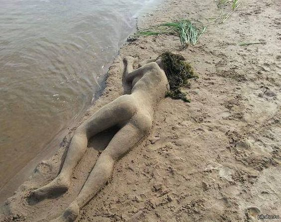 Billedresultat for woman of sand