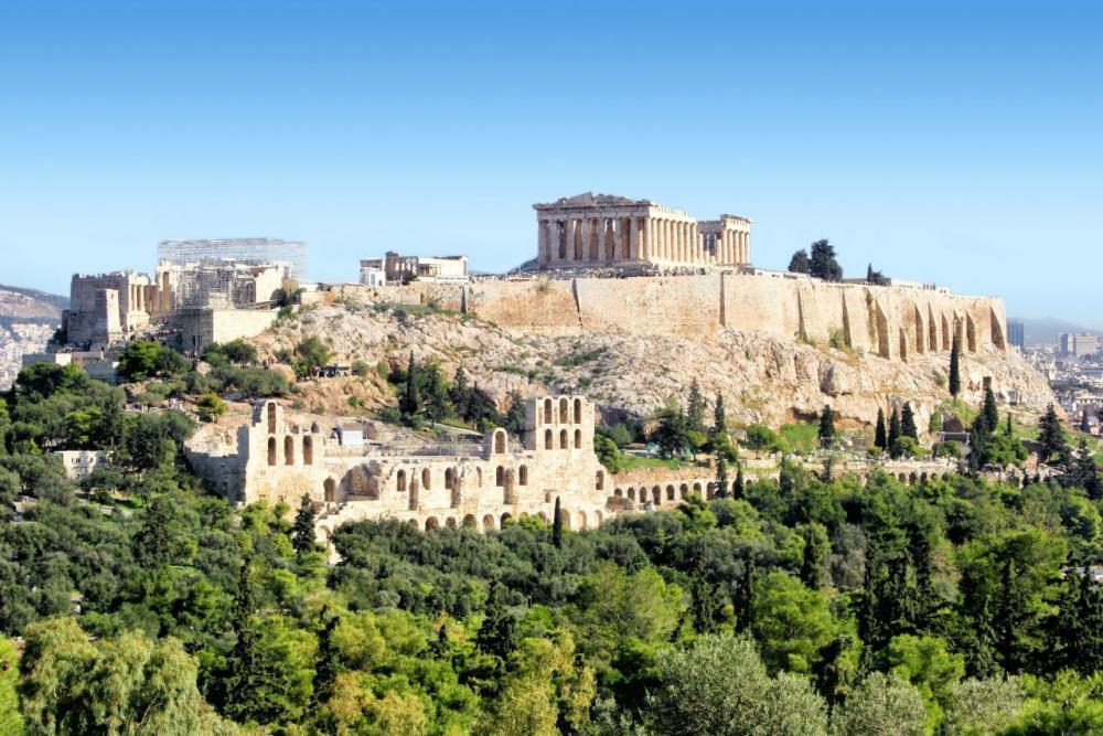 acropolis-top-1-1280.jpg