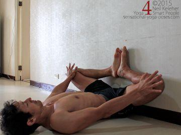 wall-yoga-bound-angle-1a.jpg