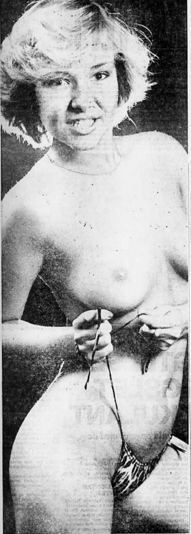 Massage og escort randers frække ældre damer