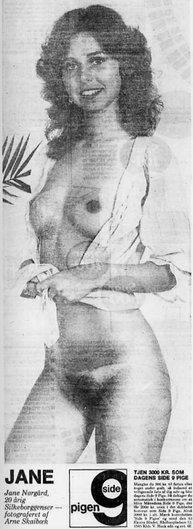 sex på nettet gratis bryster
