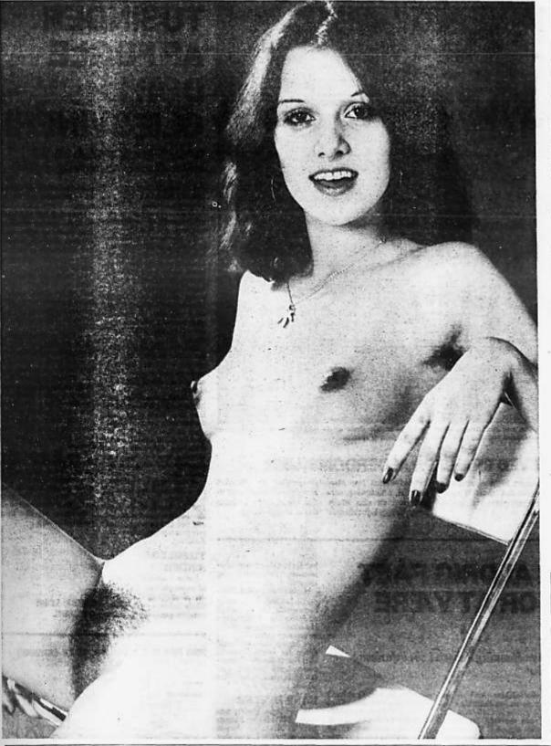 homo malou strip transvestit noveller