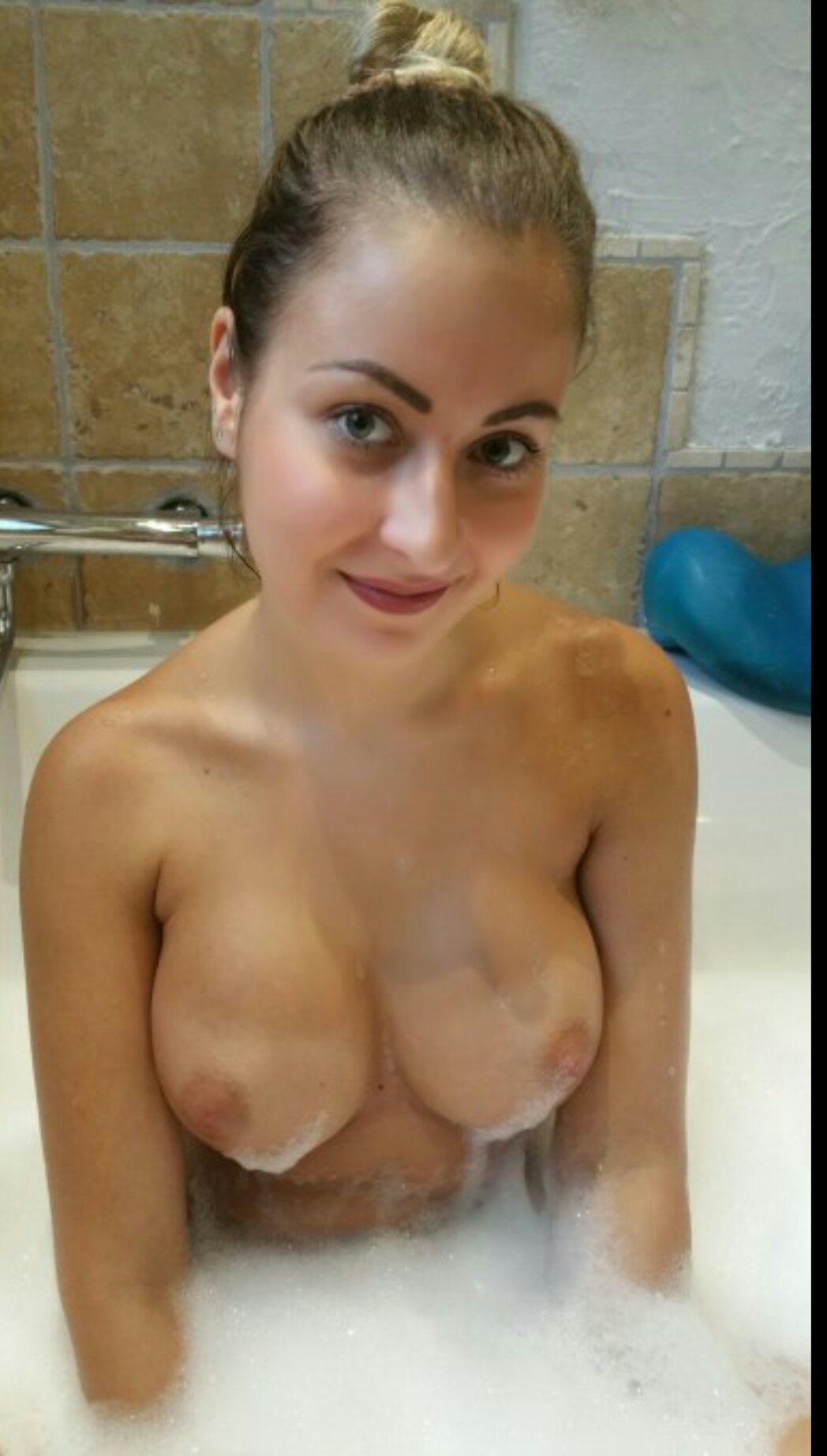 porno store bryster eroguide