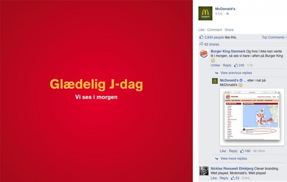 McDonalds-J_Dag.thumb.jpg.605ad0e6f08efc