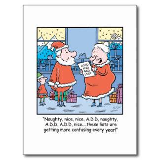 christmas_cartoon_santas_good_and_bad_li