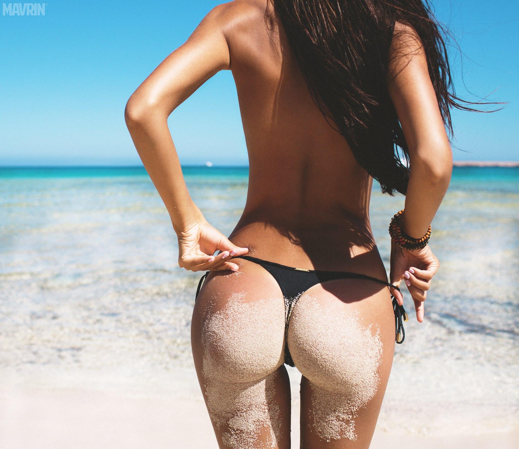 erotiske fotos massagepiger københavn