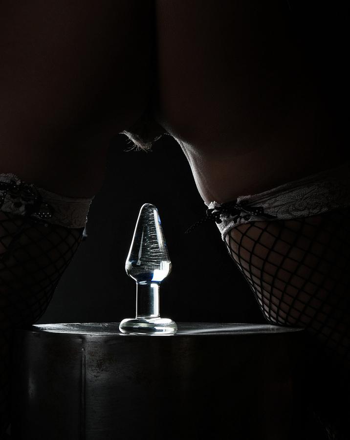 erotiske fotos escortpiger i jylland