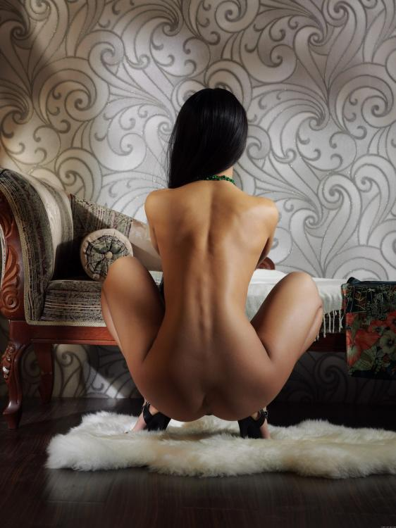 piger uden tøj eb masage