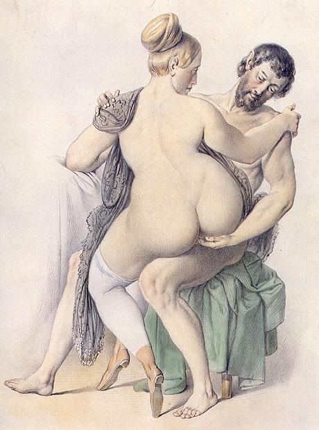erotiske tegninger telesex