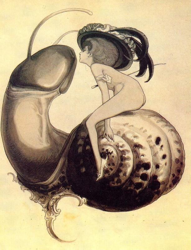 erotiske tegninger eskorte forum