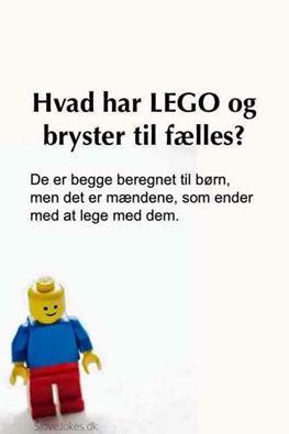 Lego-bryster.jpg