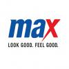 Max5000