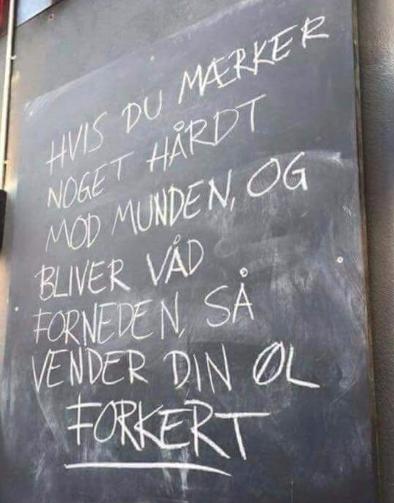 haardt-mod-munden.png