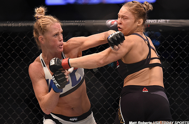 holly-holm-ronda-rousey-ufc-193.jpg