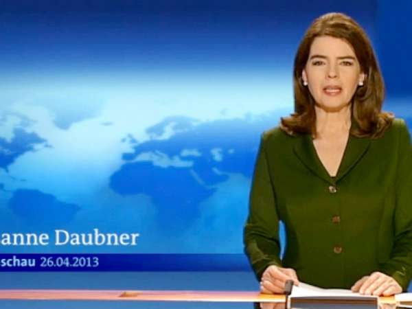 Susanne Daubner.jpg
