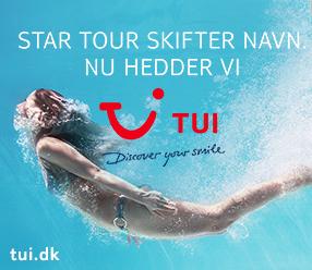 star-tour.png