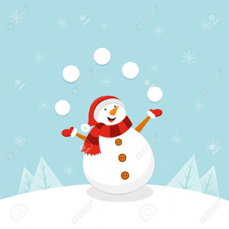 24570022-Snowman-Juggling-Snowballs-Stock-Vector-snowman-baby.jpg