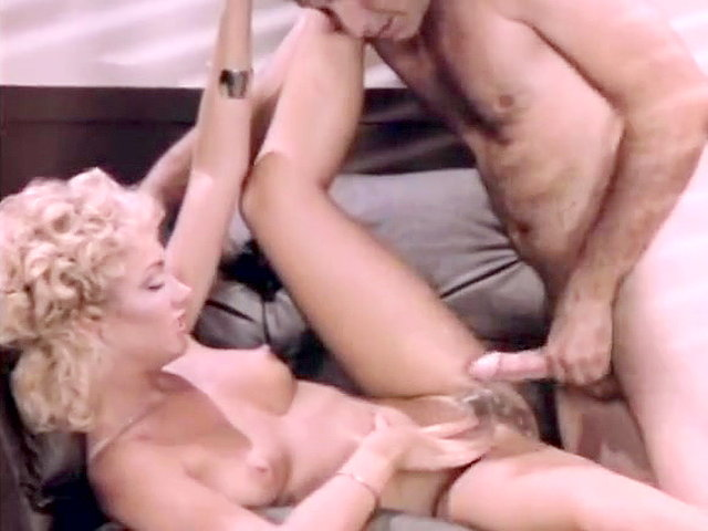 kammeratskab xvideos porno
