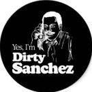 Dirty_sanchez