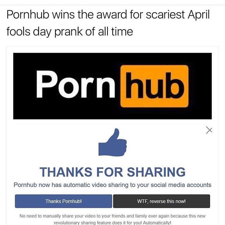 homoseksuel escort farum www porno film com