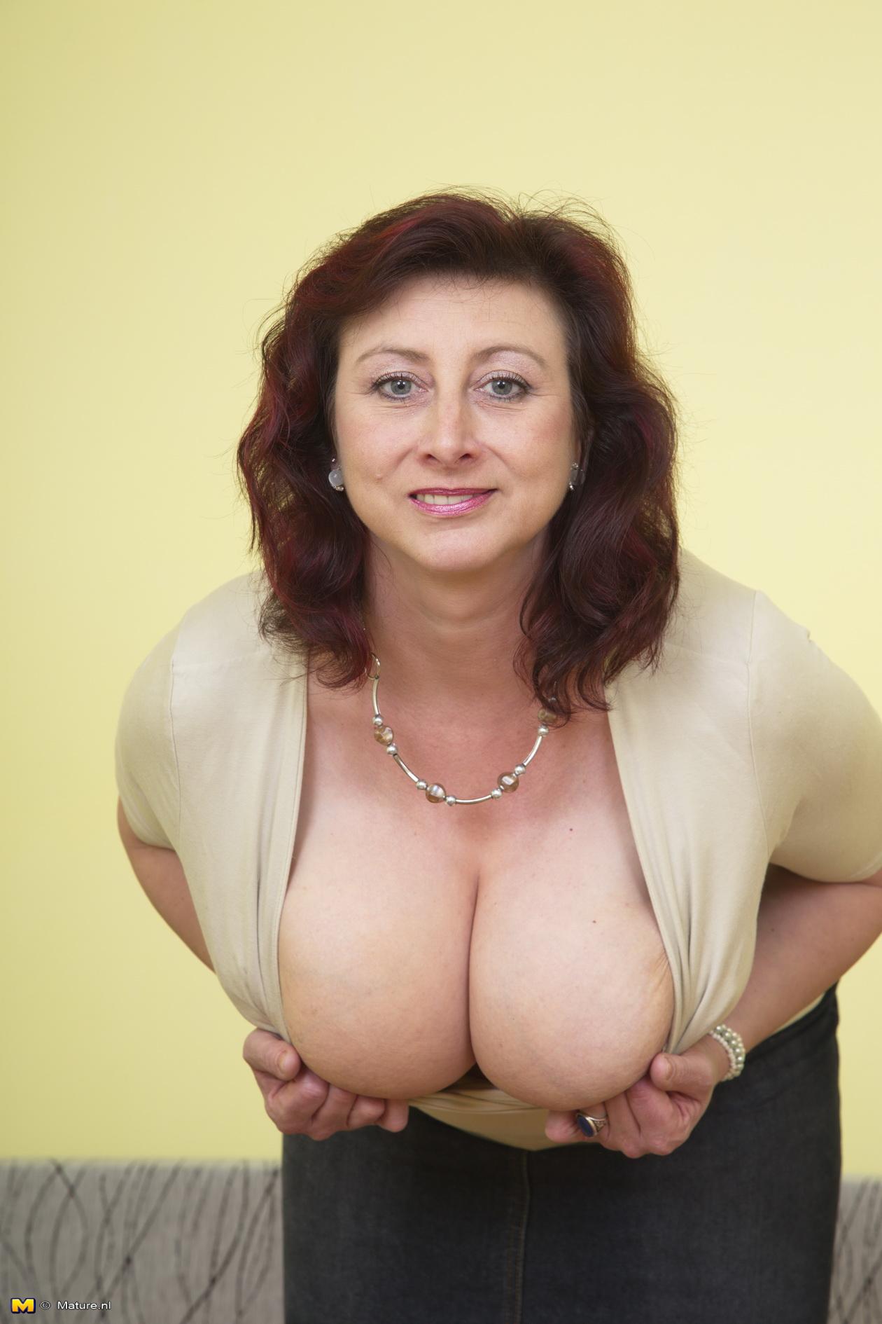 kendte bryster escort 6