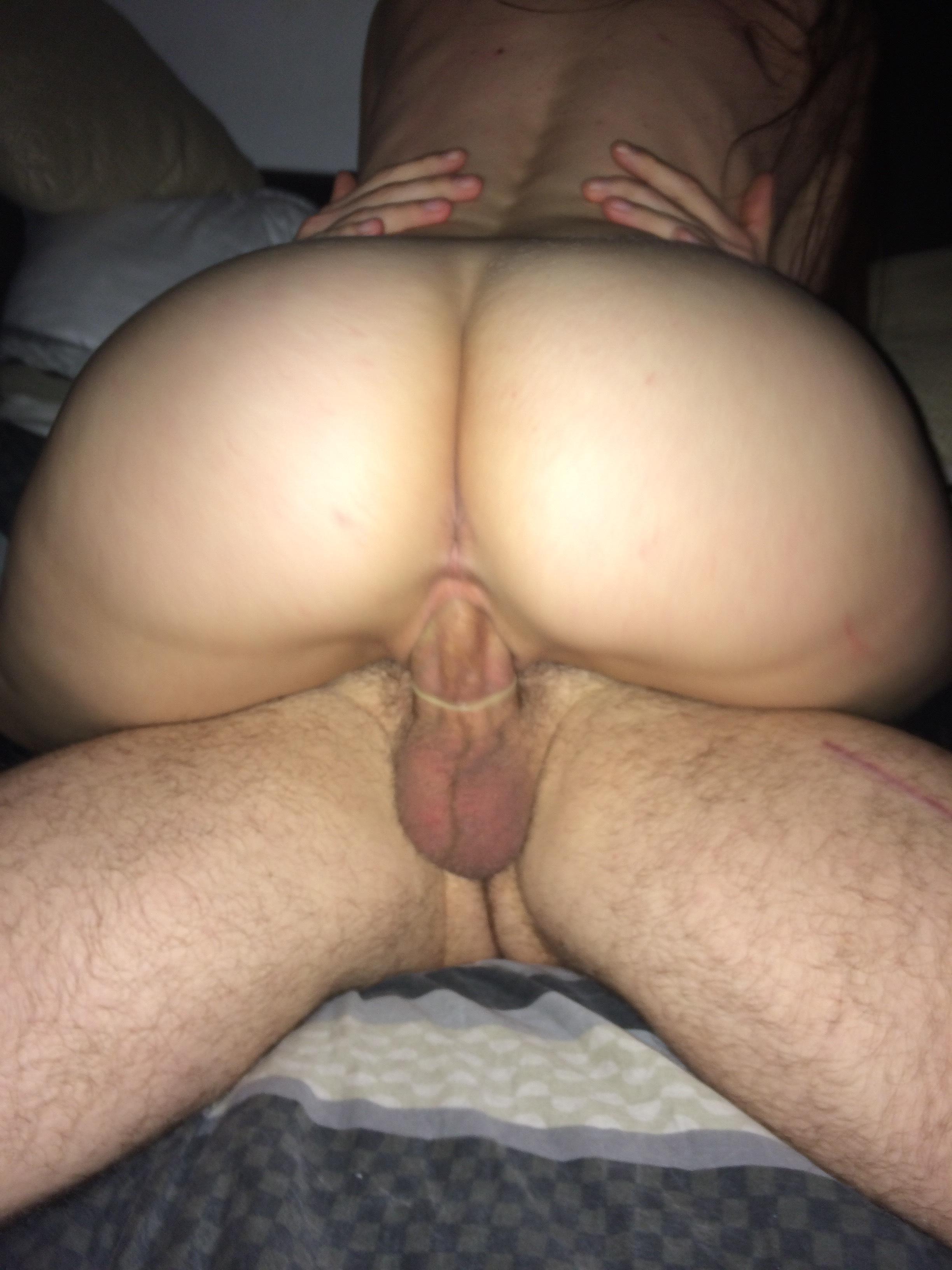 sex store bryster mit liv som