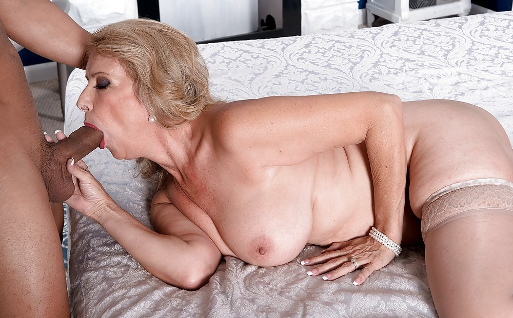 Girl bound and gagged video
