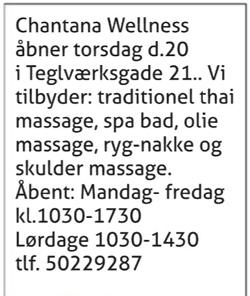 konepasser thai massage anmeldelser jylland