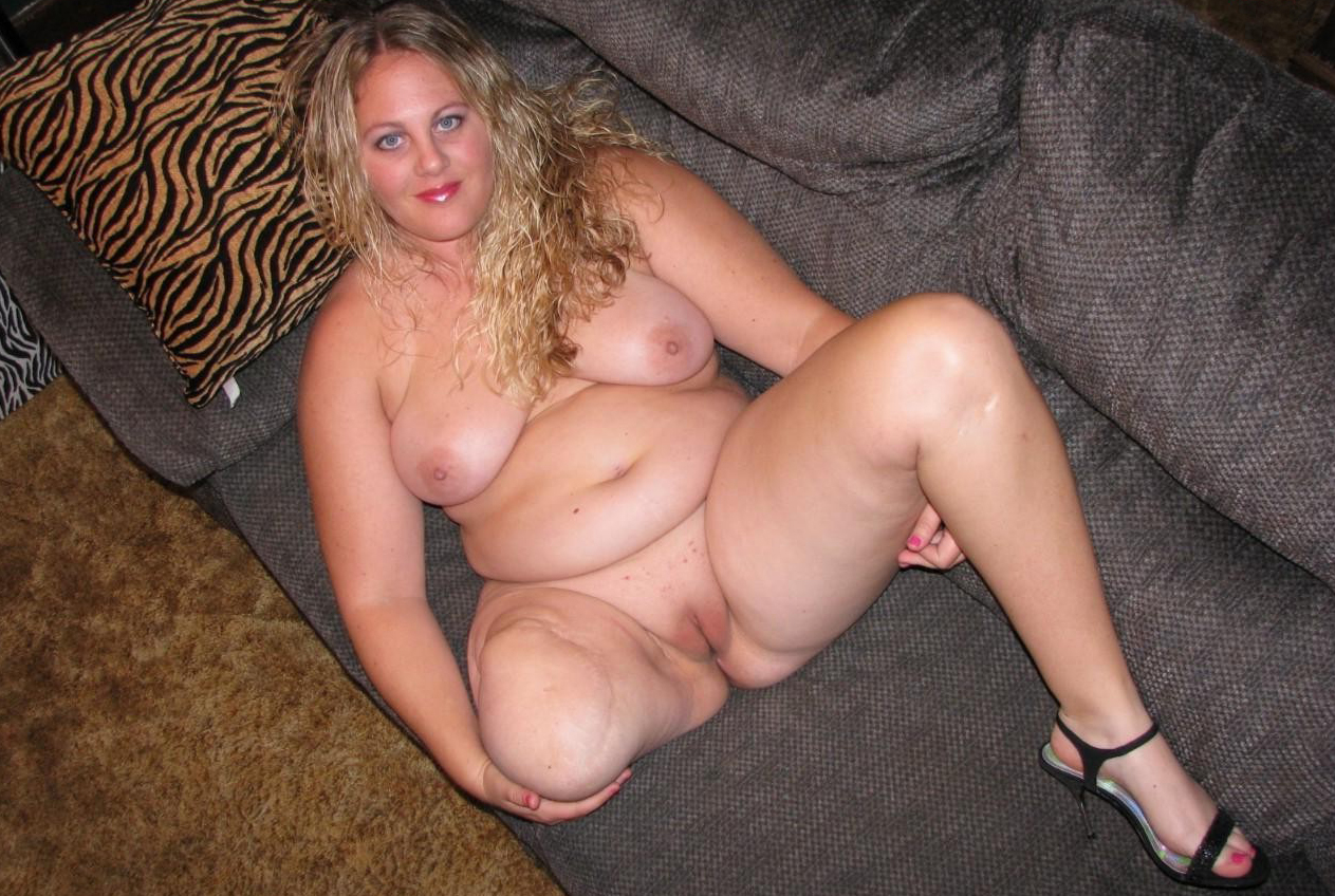 Gratis Ungdoms Video Porno Sexlive Chat