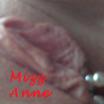MizzAnne