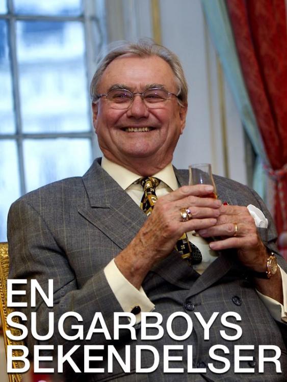 sugarboys-bekendelser.thumb.jpg.e38c406e1d409ab8d074832eb8688450.jpg