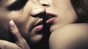 2013-22-kysseguide-p.jpg