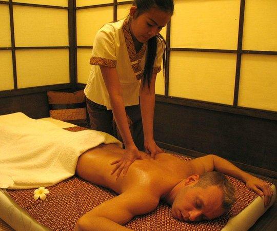 spirit-thai-massage.jpg