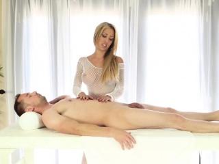 massage buddinge kønne baltiske piger
