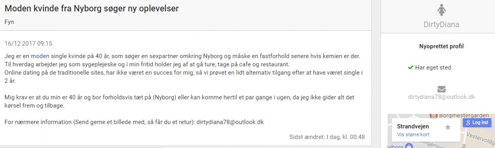 Nyborg4.PNG