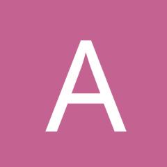 Alessia23