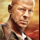 JMcClane
