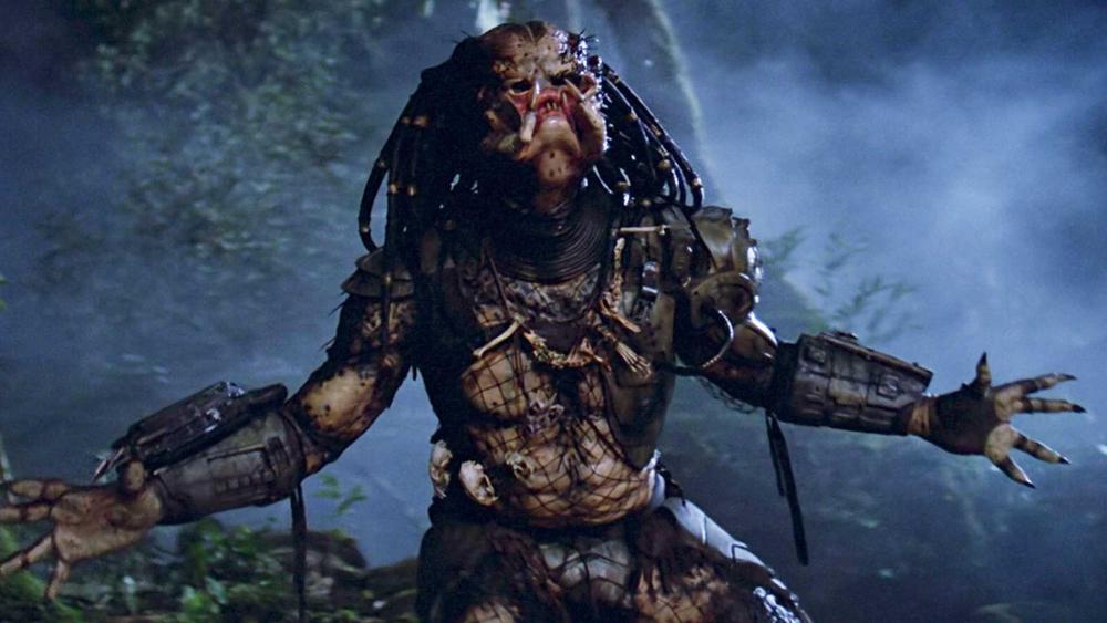 predator.thumb.jpg.a0b785d327124333ab878994cad6ff7e.jpg