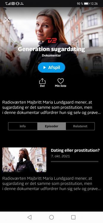 Screenshot_20211014_122630_dk.tv2.tv2play.jpg