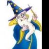 Horny Wizard