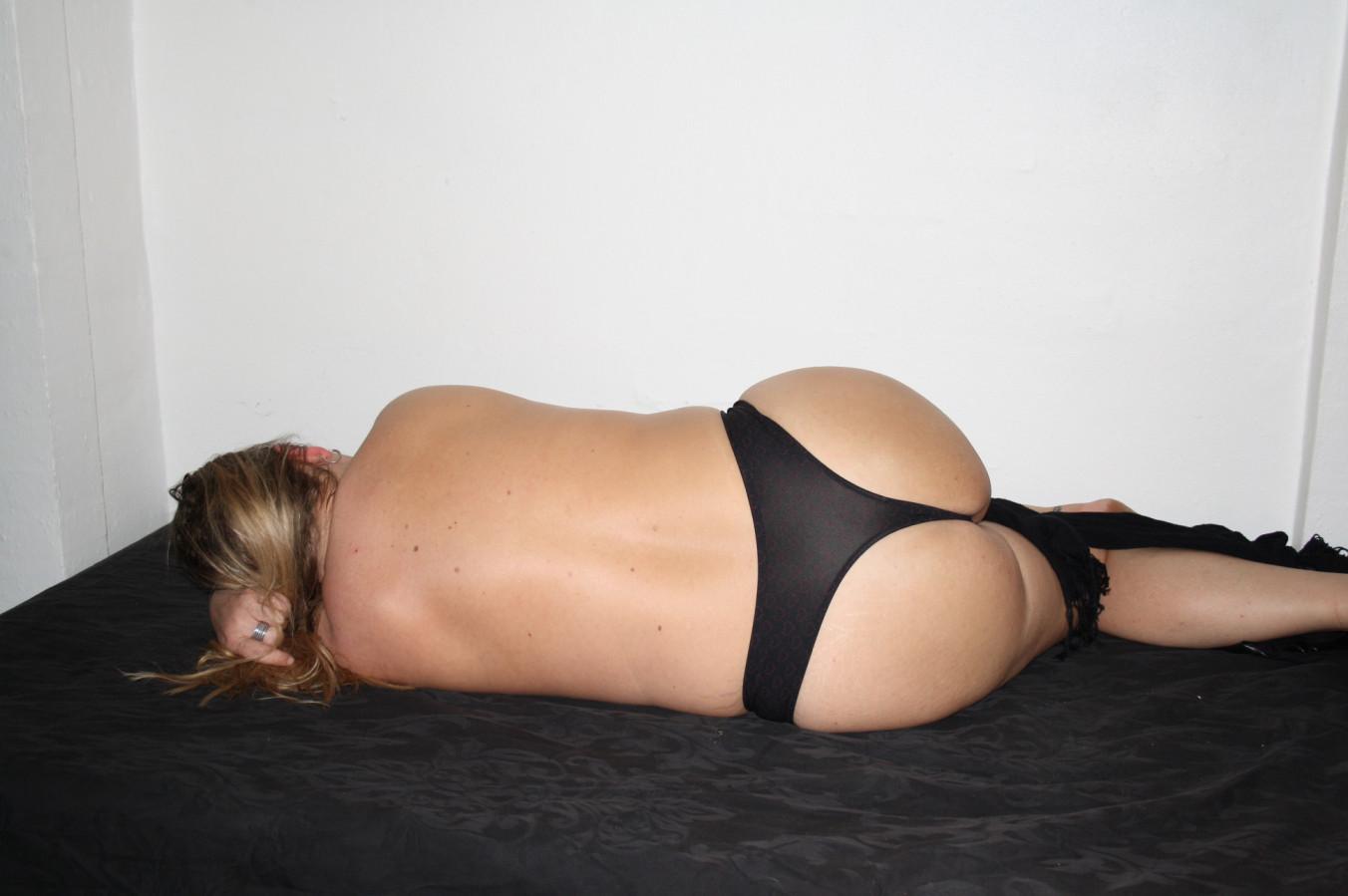bøsse billig sex massage og escort guide