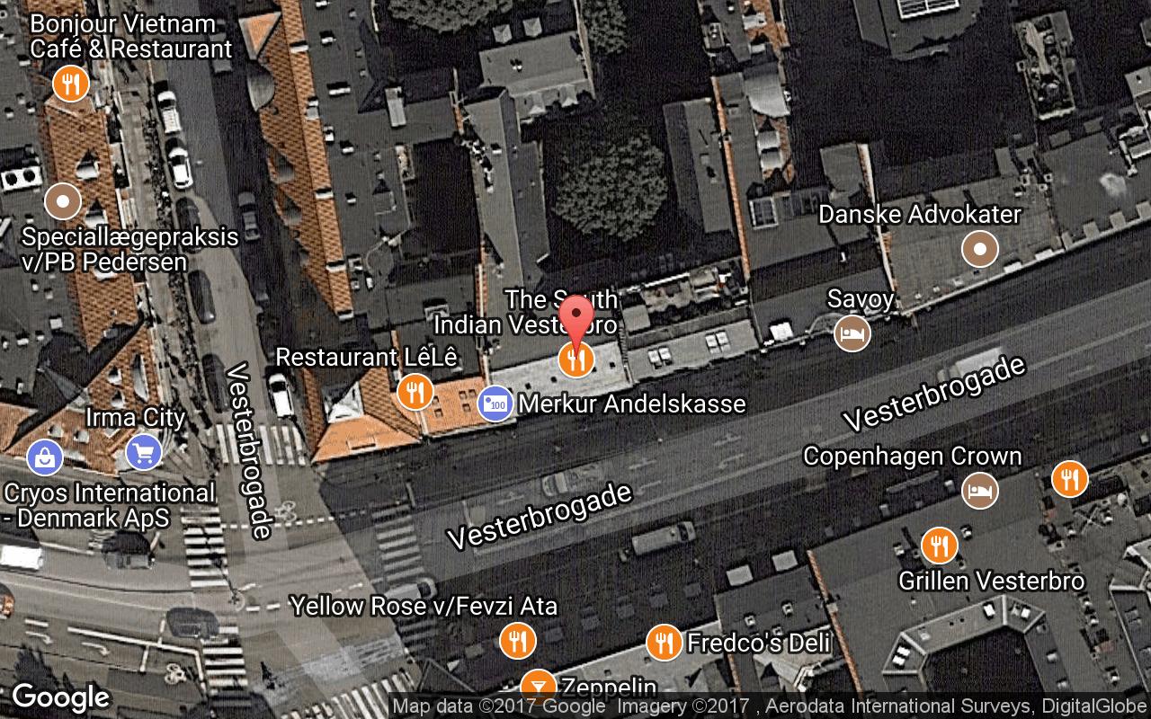 massage på fyn massageklinikker i københavn