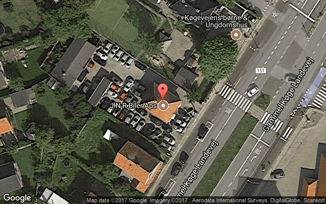 massage gammel køge landevej massage vestjylland