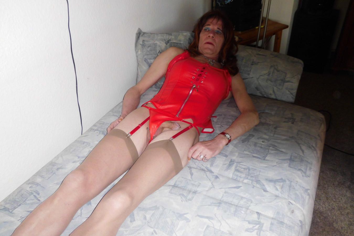 kvinde søger gigolo sperm på mig sex tv