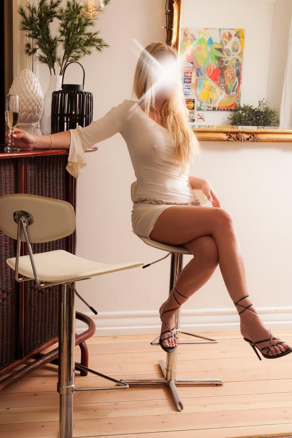 hjemmeside massage oralsex i Hovedstadsområdet