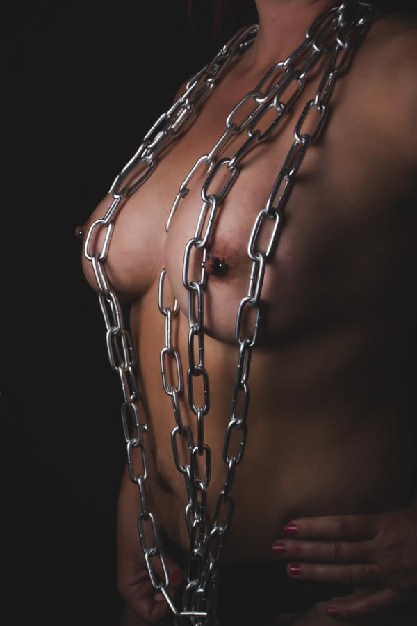 massage til mænd sydjylland lækker sex