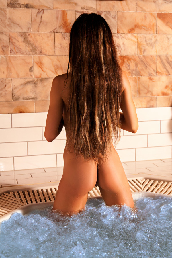 escort i kbh massage thai